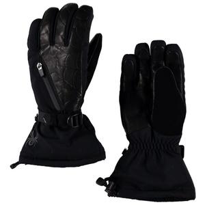 Handschuhe Spyder Men `s Omega Ski 726003-001, Spyder