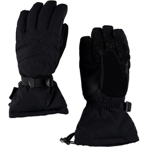 Handschuhe Spyder Over Web GORE-TEX 726011-001, Spyder