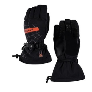 Handschuhe Spyder Over Web GORE-TEX 726011-018, Spyder