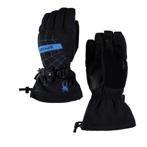 Handschuhe Spyder Over Web GORE-TEX 726011-015, Spyder