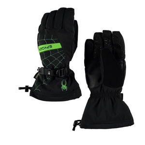 Handschuhe Spyder Over Web GORE-TEX 726011-019, Spyder
