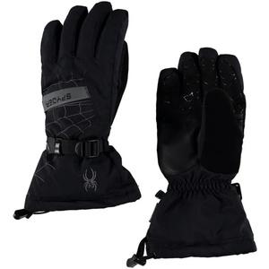Handschuhe Spyder Over Web GORE-TEX 726011-016, Spyder