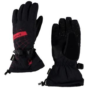 Handschuhe Spyder Over Web GORE-TEX 726011-017, Spyder