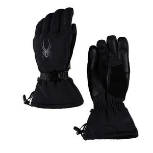 Handschuhe Spyder Men `s Essential Ski 726023-001, Spyder