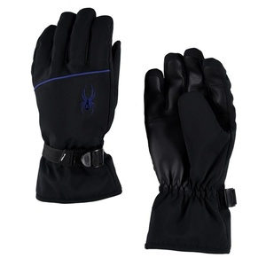 Handschuhe Spyder Men `s Snow Day Ski 726038-016, Spyder