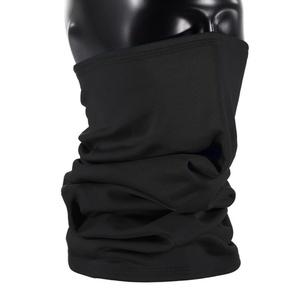 Halswärmer Spyder Man `s Huron Tube Neck Gaiter 726204-001, Spyder