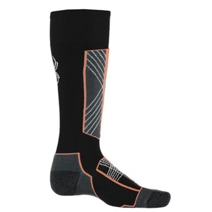 Socken Women `s Spyder Sport Merino 726922-001, Spyder