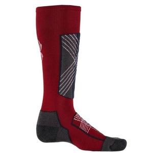 Socken Women `s Spyder Sport Merino 726922-600, Spyder