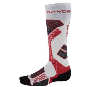 Socken Spyder Women `s Zenith 726924-100, Spyder