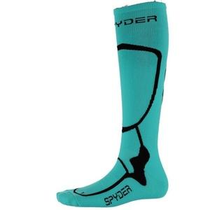Socken Women `s Spyder Pro Liner Ski 726926-449, Spyder