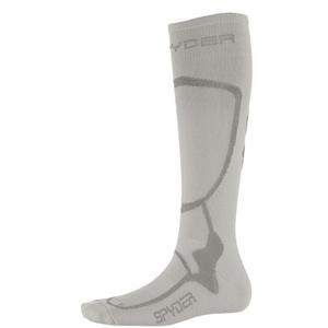 Socken Women `s Spyder Pro Liner Ski 726926-227, Spyder