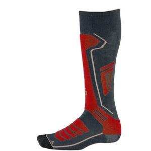 Socken Spyder Boy `s Sport Merino 726944-069, Spyder