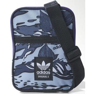 Tasche adidas Festival Bag Classic Infill S20257, adidas originals