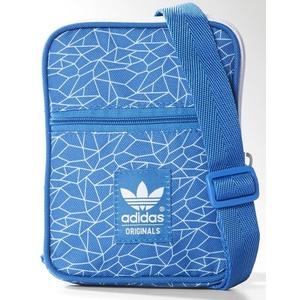 Tasche adidas Festival Bag Classic Infill S20258, adidas originals