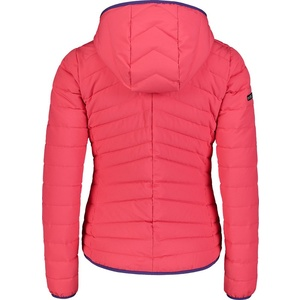 Damen quilted Jacke Nordblanc Cast NBWJL7317_JER, Nordblanc