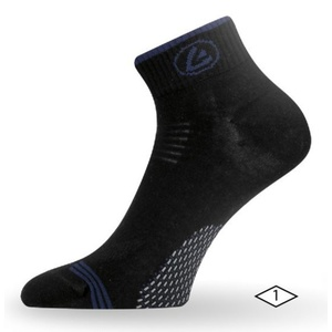 Socken Lasting ABD-958
