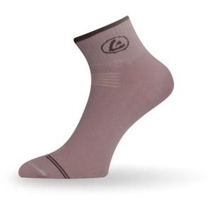 Socken Lasting ACA-777, Lasting