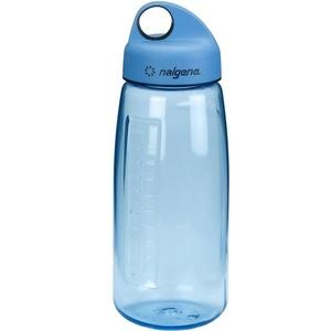 Flasche NALGEN N-Gen 700 ml Blue Tuxedo, Nalgene