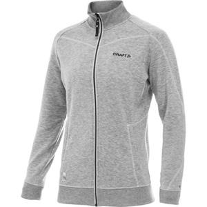 Sweatshirt CRAFT In-The-Zone 1902637-2950, Craft