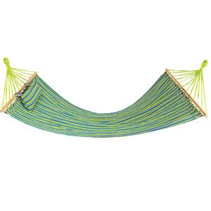 Schaukel Netz Spokey BIGREST green, Spokey