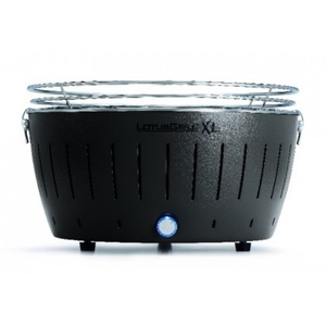 Lotus Grill Black XL, Lotus Grill