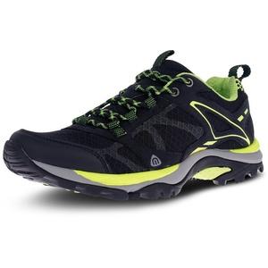 Herren Sport- Schuhe NORDBLANC Downhill NBLC74 CRN, Nordblanc