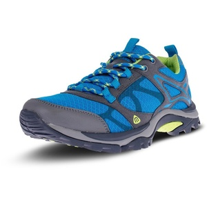 Herren Sport- Schuhe NORDBLANC Downhill NBLC74 MOD, Nordblanc