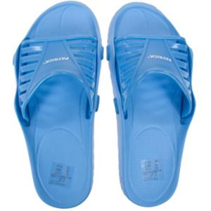 Strandschuhe Tempish Clip Lady blue, Tempish