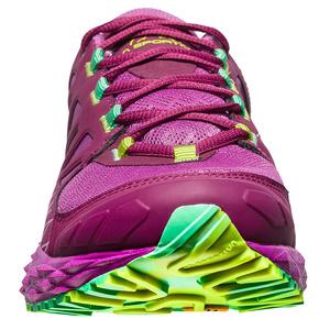 Schuhe La Sportiva Lycan Women lila / pflaume, La Sportiva