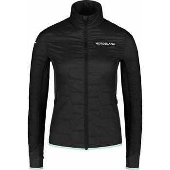 Frauensport Jacke Nordblanc Treppe NBWJL7551_CRN, Nordblanc