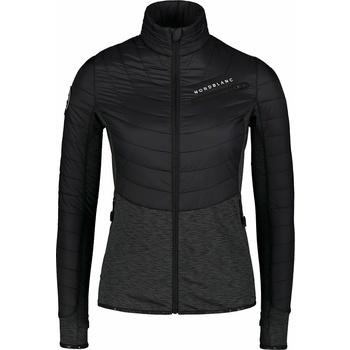 Frauensport Jacke Nordblanc Polar Schwarz NBWJL7554_CRN, Nordblanc