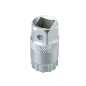 Key Topeak Freewheel Entferner TPS-SP39, Topeak