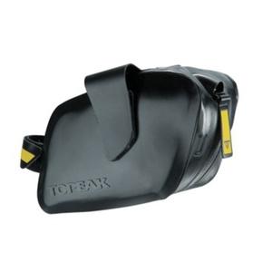 Bag Topeak Wetterfest Dynawedge TC2293, Topeak