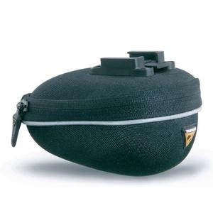 Bag Topeak Pro Pack Small mit QuickClick TC2601B, Topeak