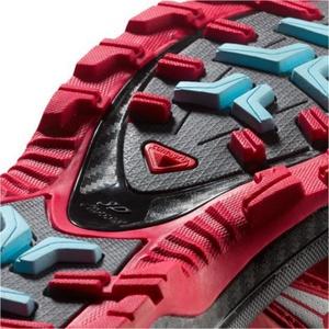 Schuhe Salomon XA PRO 3D W 370808, Salomon