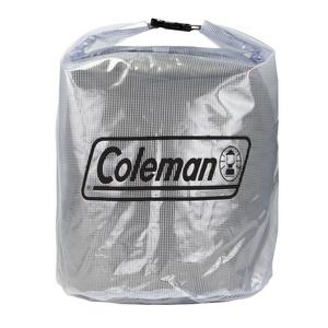 Wasserdichte Hülle Coleman Dry Gear 55L, Coleman