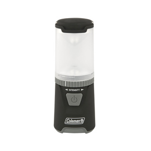Lampe Coleman Mini High Tech Lantern