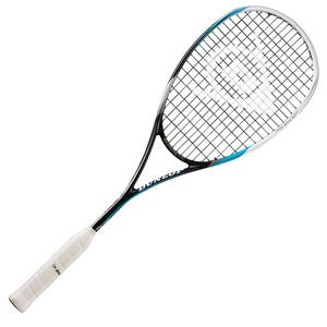 Squash Schläger DUNLOP BIOMIMETIC II EVOLUTION 130 773091, Dunlop