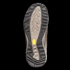 Schuhe AKU Transalpina GTX violet, AKU