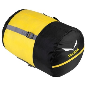 Kompression Sack Salewa Compression Stuffsack L 3519-2400, Salewa