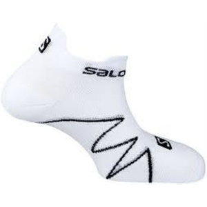 Socken Salomon XA SONIC 2 PACK 362686, Salomon