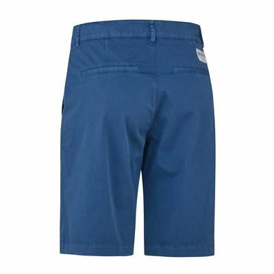 Damen-Shorts Kari Traa Takngve 622459, blau, Kari Traa
