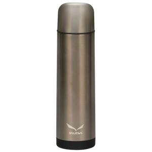 Thermoflasche Salewa Thermo Lite 1l 2335-0300
