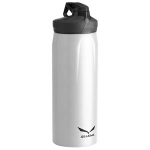 Flasche Salewa Hiker 0,5 l 2316-0300, Salewa