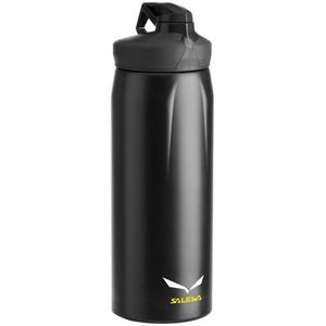 Flasche Salewa Hiker 0,5 l 2316-0900, Salewa