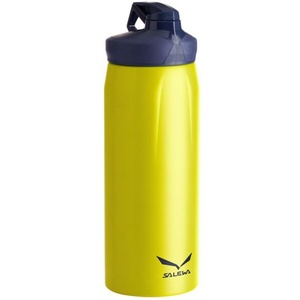 Flasche Salewa Hiker 0,5 l 2316-2400, Salewa