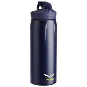 Flasche Salewa Hiker 0,5 l 2316-3850, Salewa