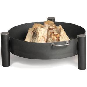 Runde Feuerstelle Haiti 80 cm, Cook King