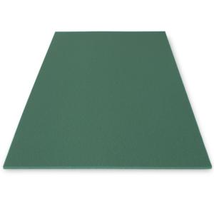 Isomatte Yate AEROBIC 8mm dark  green G95, Yate