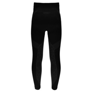Thermounterwäsche Spyder Men `s Captain Seamless Pant 787211-001, Spyder